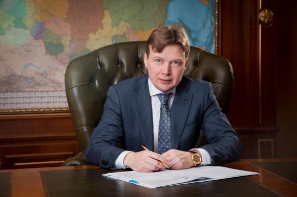 Под «зонтиком» НОСТРОЙ – 223 СРО, 92 тыс. строительных компаний и 3,5 трлн рублей