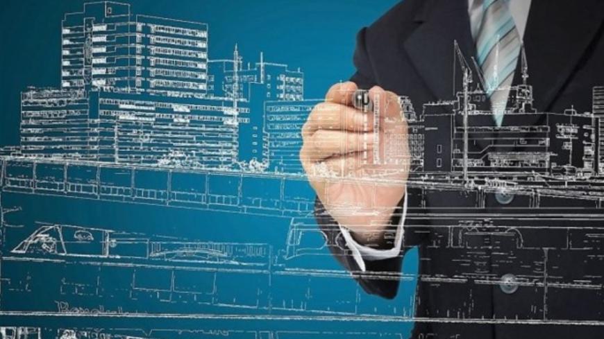 Процессы цифровой трансформации строительной отрасли обсудят на международном форуме в Санкт-Петербурге 18 ноября