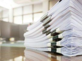 Жизнь проектировщика станет легче в связи с отменой технических свидетельств по оценке пригодности СФТК
