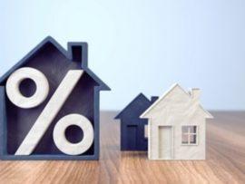 Аналитики предсказали снижение ипотечных ставок до 8,5% в 2020 г.