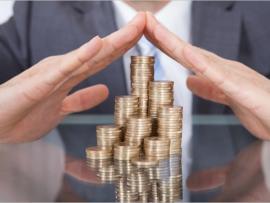 С 10 декабря для оценки кредитоспособности застройщика при работе со счетами эскроу банки потребуют более 10 дополнительных документов