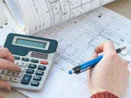 В НОСТРОЙ состоялось расширенное заседание Подкомитета по ценообразованию в строительстве