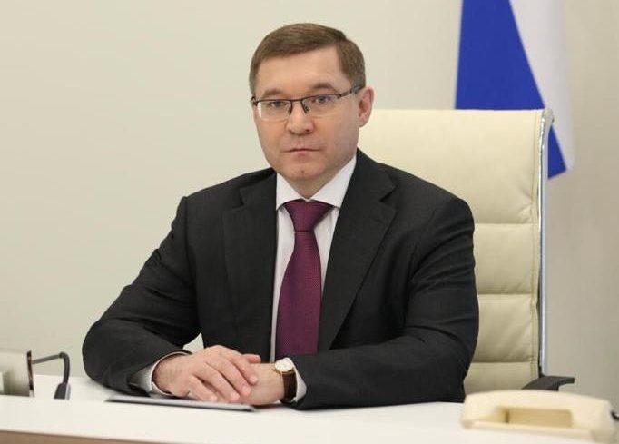 Минстрой России предлагает сохранить докапитализацию Фонда защиты дольщиков в 2020 году