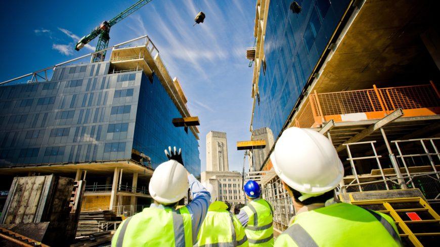 Сроки действия разрешений на строительство продлены на один год