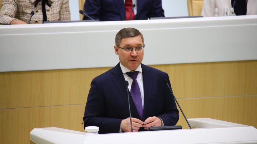 Минстрой России предложил раскрытие счетов эскроу после ввода объектов в эксплуатацию