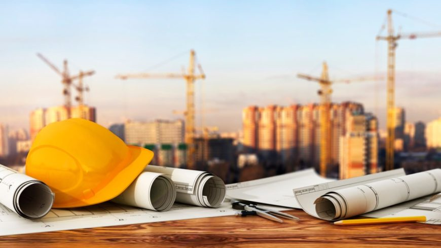 В СФ просят увеличить финансирование инфраструктуры для стройки жилья