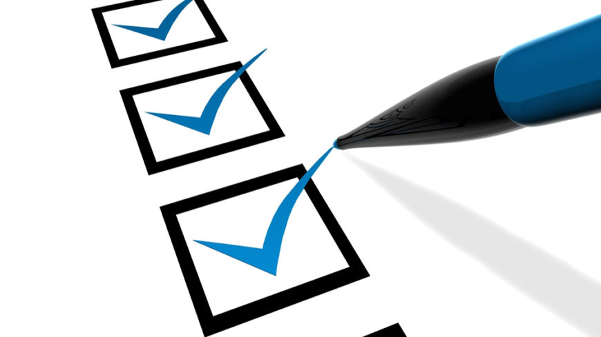 Национальное объединение строителей приглашает вас пройти опрос о функционировании сайта НОСТРОЙ