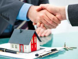Ипотечные программы с государственным участием поддержали рынок кредитования в апреле