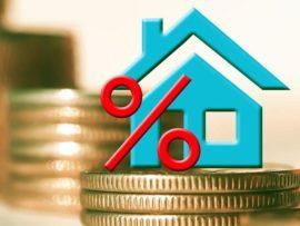 Мутко: Целевой уровень нацпроекта по ипотечным ставкам будет достигнут к концу года