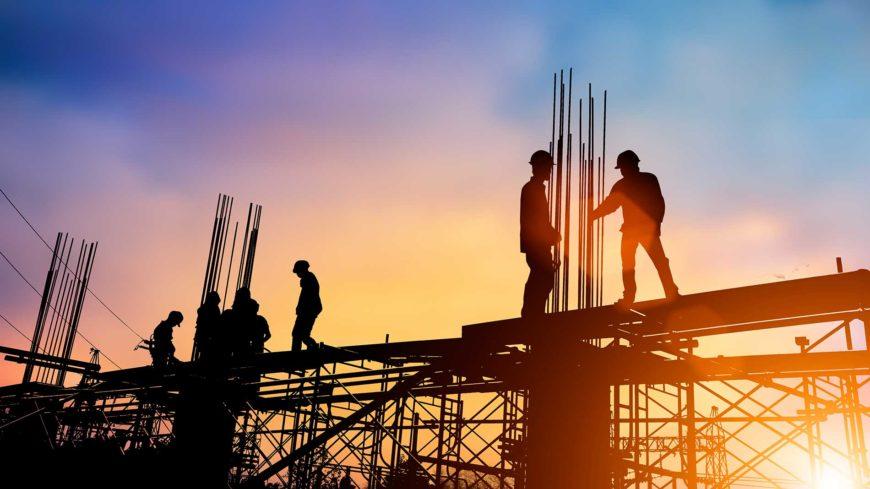 Эксперты: Строительная отрасль будет восстанавливаться с помощью инструментов, уже показавших свою эффективность