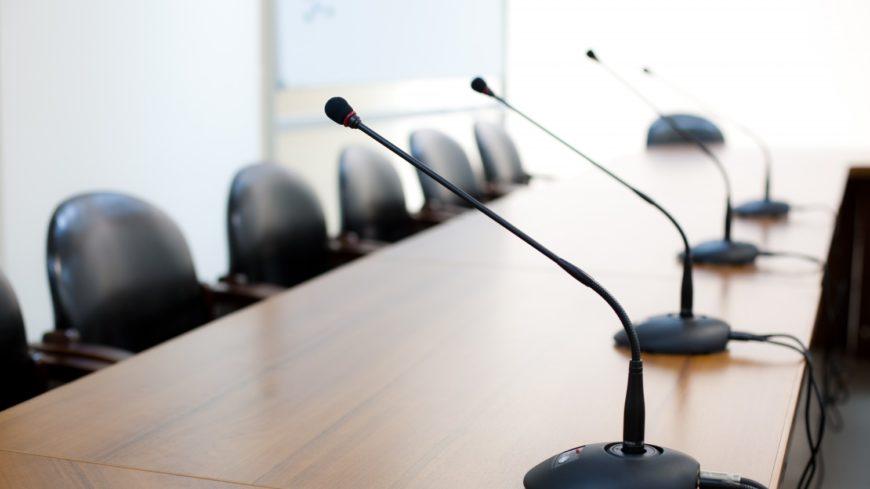Вице-президент НОСТРОЙ Антон Мороз выступил на онлайн-заседании Комиссии в сфере жилищной политики Общественного совета при Минстрое России