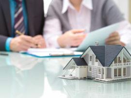 Мутко: Россияне подали больше 120 тысяч заявок в банки на оформление льготной ипотеки