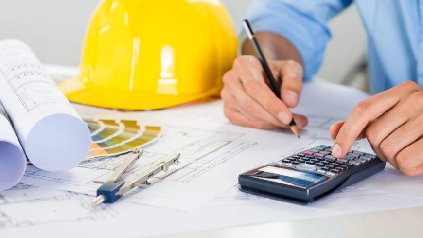 Разработан проект Методики определения сметной стоимости строительства