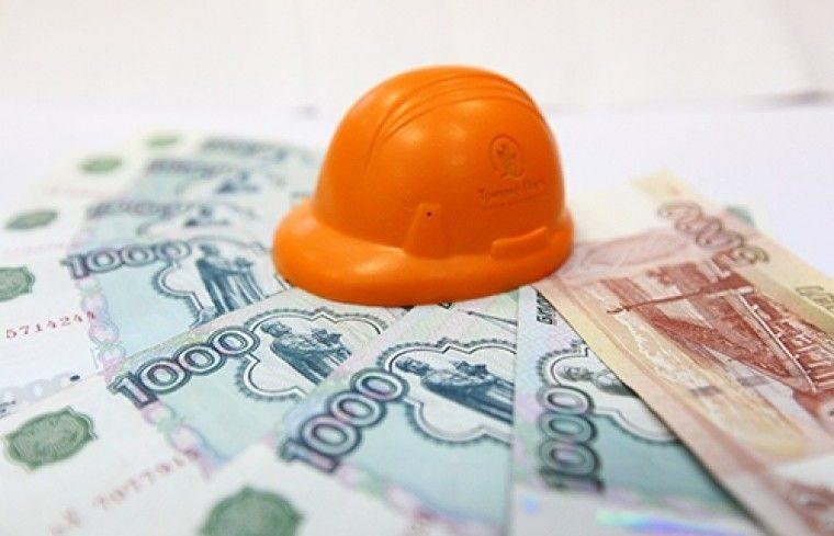 Кредиты с субсидированными процентными ставками уже получили застройщики в 40 регионах