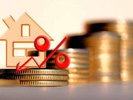Крупные банки снижают ставки по льготной ипотеке с господдержкой