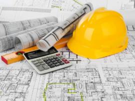 Установлены требования к ТУ при реконструкции линейных объектов