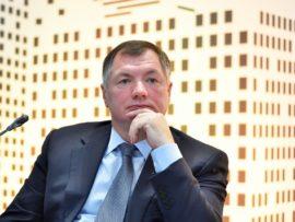 Марат Хуснуллин: Все проблемы строительной отрасли будут своевременно решены при поддержке Правительства