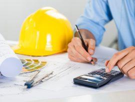 Утверждены индексы изменения сметной стоимости на I квартал 2021 года