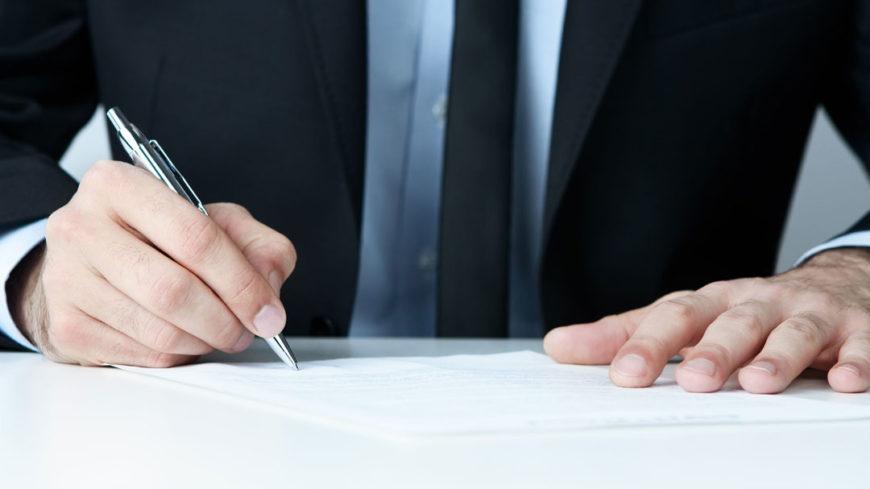 Правительство ускорит выдачу жилищных сертификатов для граждан, переезжающих с Крайнего Севера