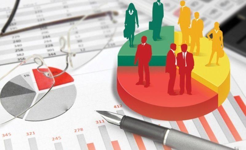 Приглашаем принять участие в мониторинге рынка труда, который ежегодно проводится Национальным агентством развития квалификаций