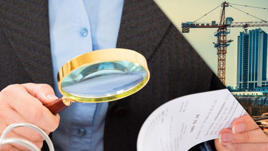 Как осуществляется оценка проектной документации на соответствие санэпидтребованиям