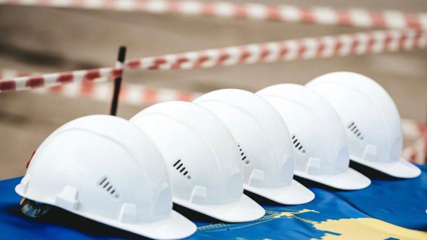 Минстрой России переименовал единый центр стройконтроля