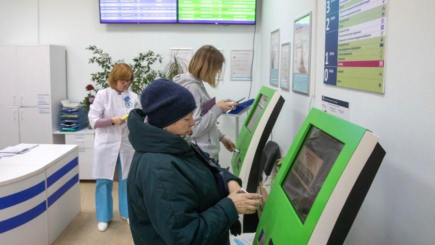 Типовое проектирование соцобъектов могут ввести в 2021 году в России