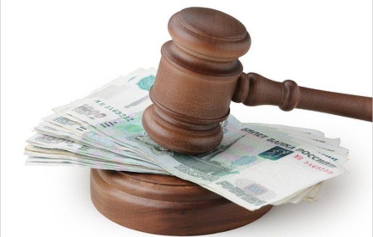 Членов ЖСК уравняют в правах с дольщиками