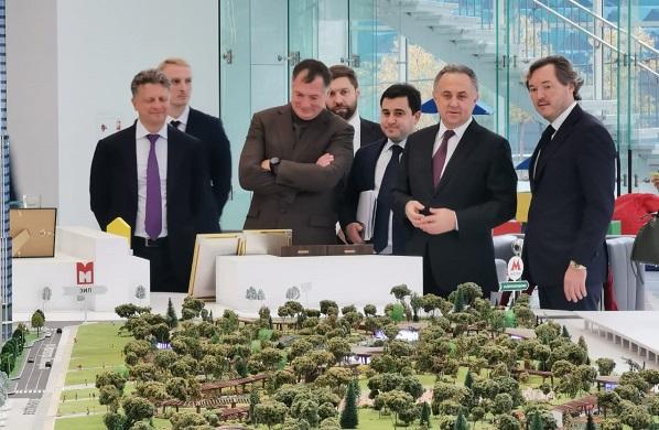 Изменения в закон о долевом строительстве могут быть внесены в осеннюю сессию Госдумы