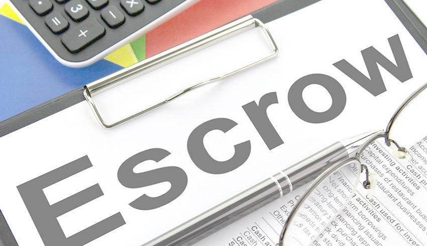 Круглый стол «Переход от долевого строительства к проектному финансированию с использованием эскроу – счетов»