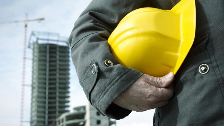 На рынке жилья созданы все условия для строительства 120 млн кв.м к 2024 году