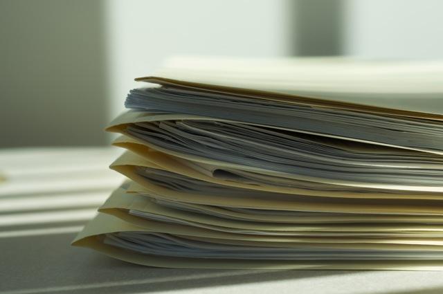 Почти 6,5 тысяч государственных жилищных сертификатов выдано за девять месяцев текущего года