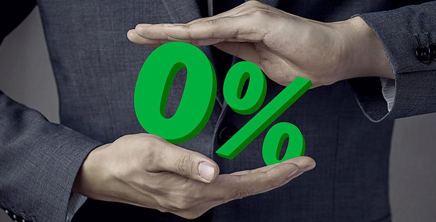 Ипотека Сбербанка в рамках программы субсидирования с застройщиками стала еще доступнее