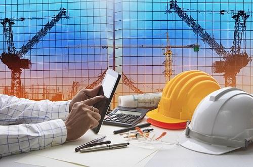 Виталий Мутко утвердил подготовленный Минстроем План мероприятий по совершенствованию ценообразования в строительной отрасли