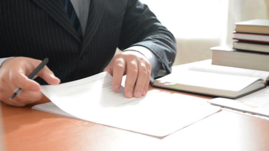 Конкурс прикладных инициатив «Нормотворчество для бизнеса»
