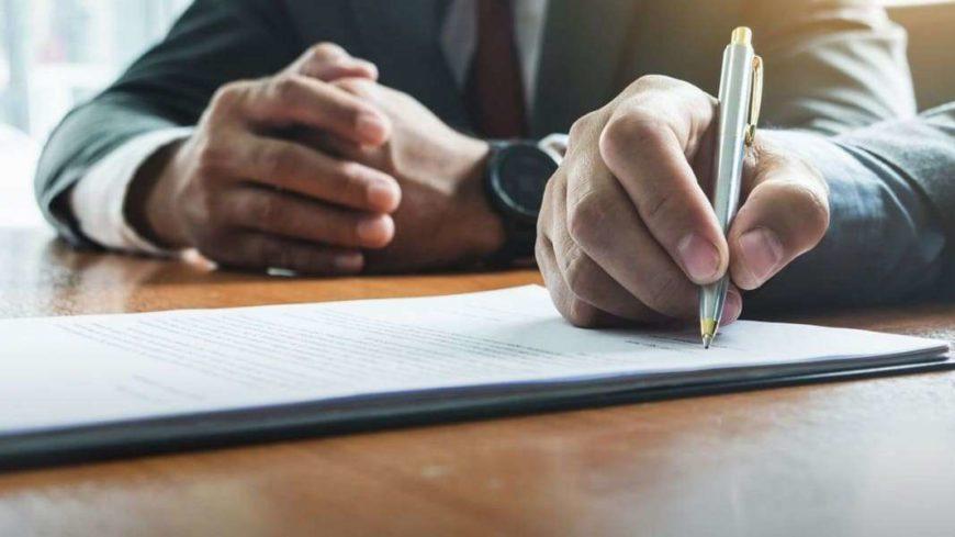 О разработанном Минстроем законопроекте «О внесении изменений в Градостроительный кодекс Российской Федерации и некоторые законодательные акты Российской Федерации»
