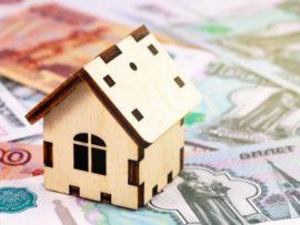 НОСТРОЙ проводит мероприятия, направленные на анализ правоприменительной практики в части использования средств компенсационных фондов строительных СРО