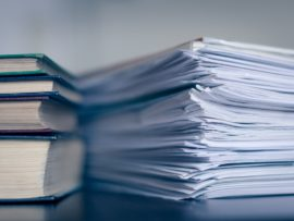 Правовой статус рабочей документации предлагается закрепить в Градостроительном кодексе РФ