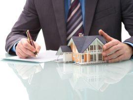 Правительство утвердит единые стандарты по выдаче разрешения на строительство и ввод в эксплуатацию