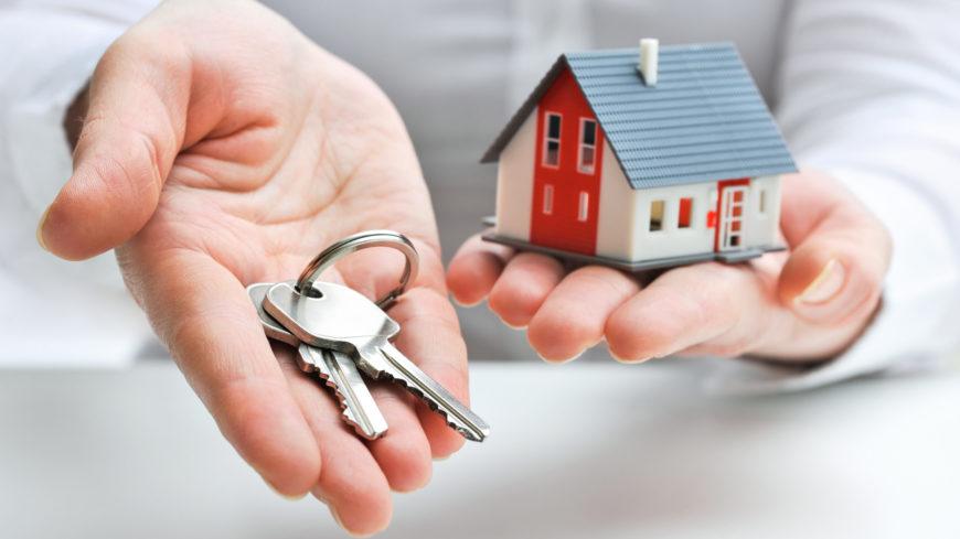 Эксперты назвали регионы России с самым доступным жильем