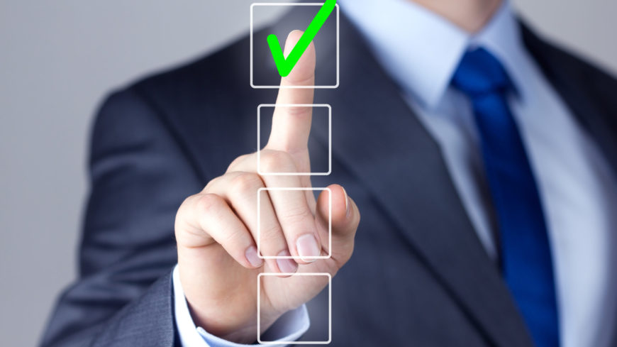 Приглашаем пройти опрос по цифровизации подготовки и организации строительного производства