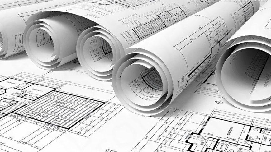 Обновлен перечень национальных стандартов, регламентирующий соблюдение Технического регламента о безопасности зданий и сооружений