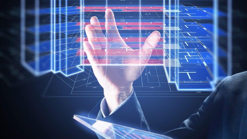 Марат Хуснуллин: Дебюрократизация строительной отрасли будет во многом обеспечена за счет ее цифровизации
