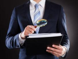 Как изменится форма отчетности застройщиков