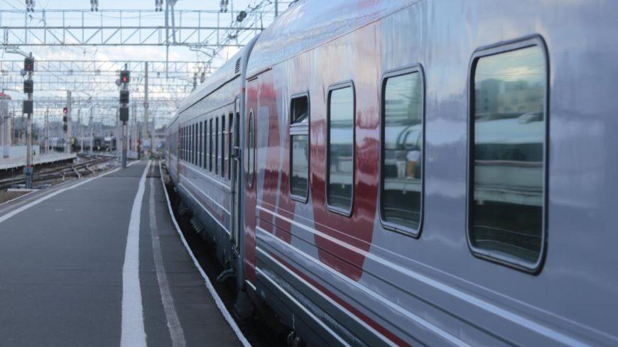 Минстрой России пересмотрел правила проектирования железнодорожных вокзальных комплексов