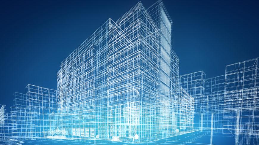 Конференция «Применение технологий информационного моделирования на всех этапах жизненного цикла объекта капитального строительства»