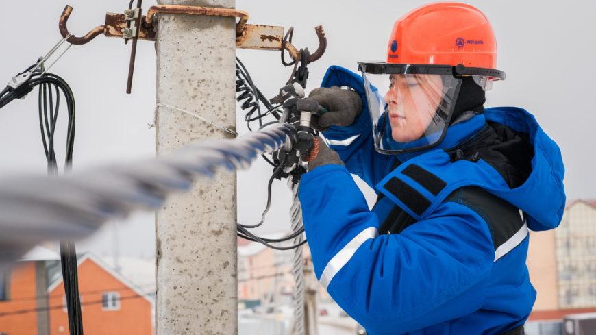 Принят Федеральный закон об оптимизации процедур технологического присоединения к инженерным сетям
