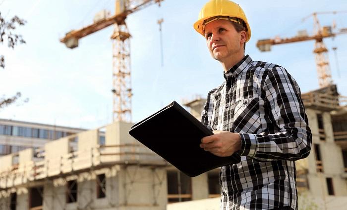 Ирек Файзуллин: Регионы должны сократить число процедур согласования в строительстве в три раза